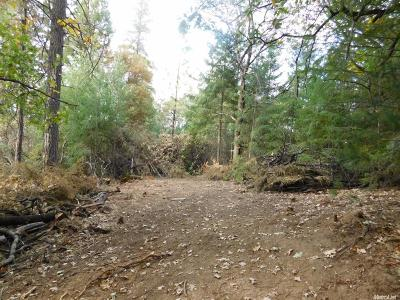 Pioneer Residential Lots & Land For Sale: 25749 Ashland View Ct.