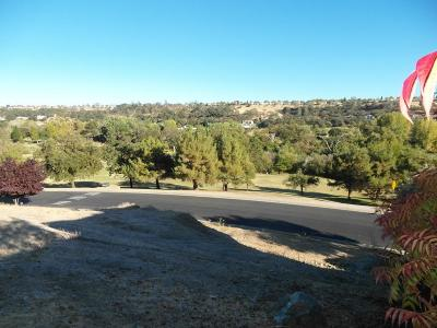 Rocklin Residential Lots & Land For Sale: 2578 Clubhouse Dr W