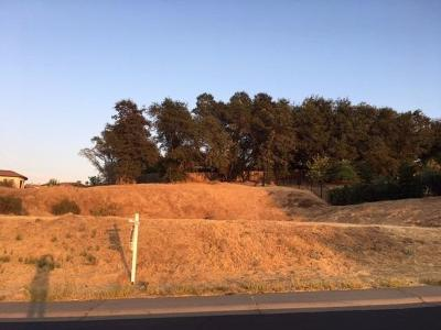 El Dorado Hills CA Residential Lots & Land For Sale: $295,000