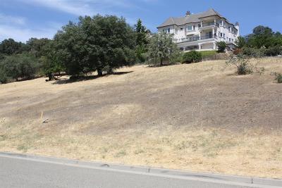 Auburn Residential Lots & Land For Sale: 10214 Sunrise