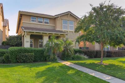 Single Family Home For Sale: 4990 Madamin Way