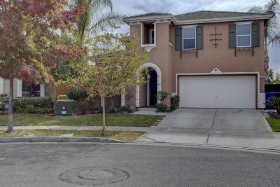 Sacramento CA Single Family Home For Sale: $414,900