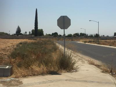 Merced Residential Lots & Land For Sale: 15 Arroyo Court