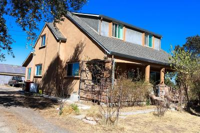 Rio Linda Single Family Home For Sale: 1421 E Street