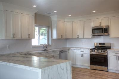 Atwater Single Family Home For Sale: 10470 Longview Road