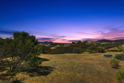 El Dorado Hills Residential Lots & Land For Sale: 2069 Chateau Montalana