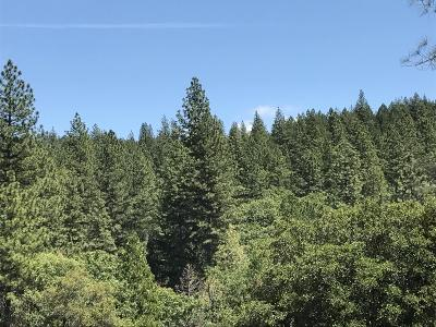 Yuba County Commercial Lots & Land For Sale: 108 C Rd