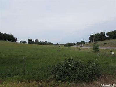Grass Valley Residential Lots & Land For Sale: 23882 Highway 49