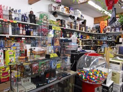 Modesto Commercial For Sale: 112 La Loma Avenue