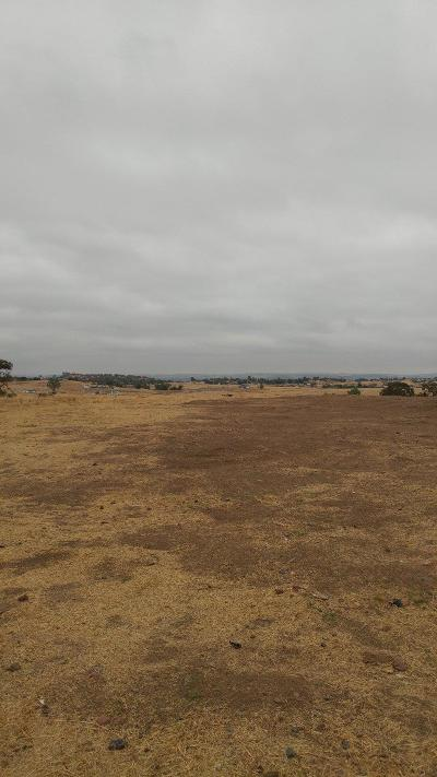 Amador County Residential Lots & Land For Sale: Mohawk