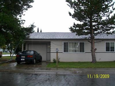 Single Family Home For Sale: 2730 53rd Avenue