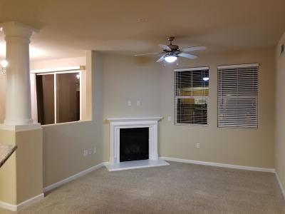 Folsom Condo For Sale: 1100 South Moon Circle