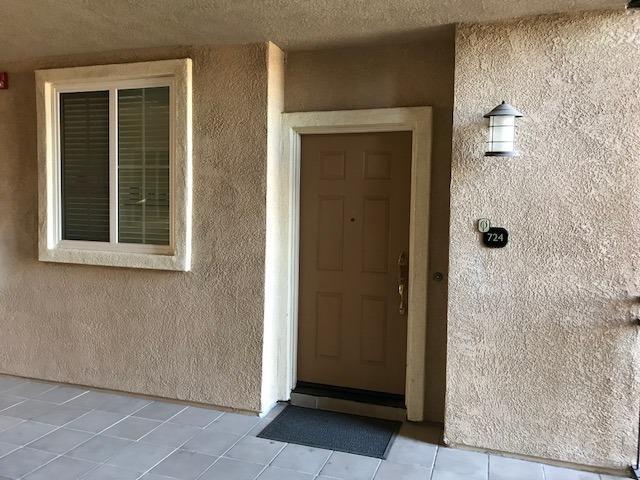 Property Photo ... & Listing: 1360 Shady Lane Turlock CA.| MLS# 17069048 | Sue Benson ... pezcame.com