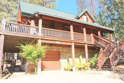 Arnold Single Family Home For Sale: 2504 Elizabeth Dr.
