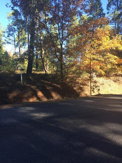 Placer County Residential Lots & Land For Sale: Main St.