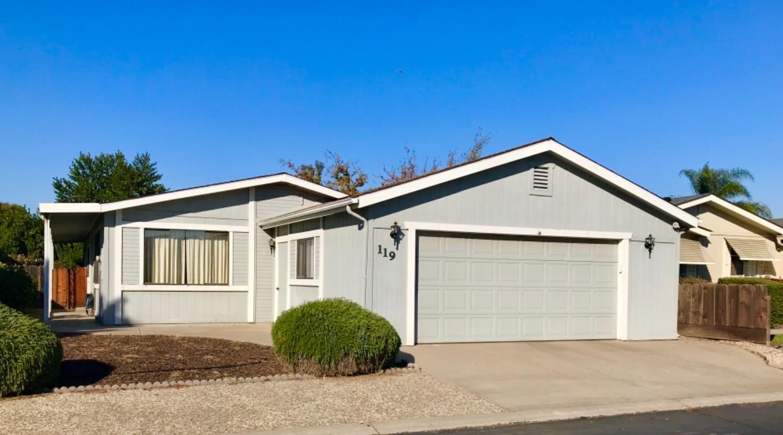 Property Photo & Listing: 2755 North Walnut Road Turlock CA.| MLS# 17069409 ...