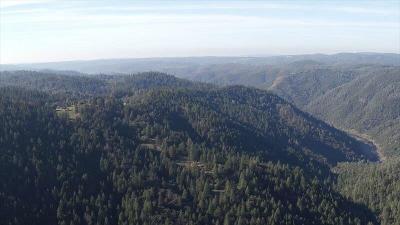 El Dorado County Residential Lots & Land For Sale: 4901 Bleu Mont Road