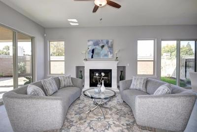 Single Family Home For Sale: 2850 Sevilla Lane