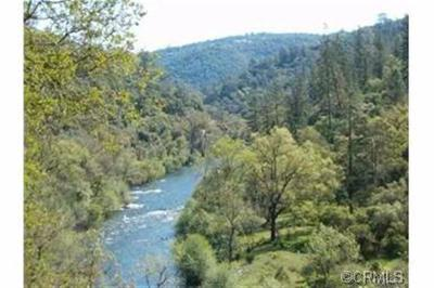 Amador County Residential Lots & Land For Sale: 7606 South Highway 49