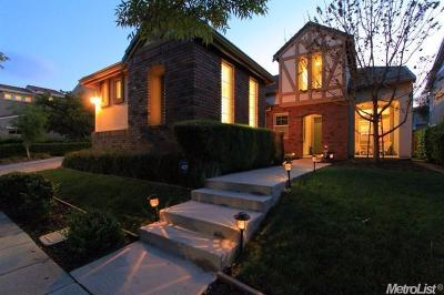 Mountain House Single Family Home For Sale: 257 South Dulce Street