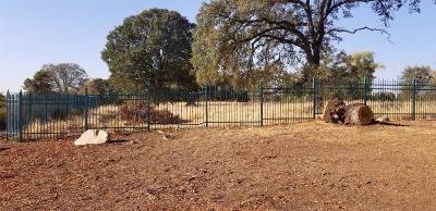 Granite Bay Residential Lots & Land For Sale: 4515 Old Eureka Place