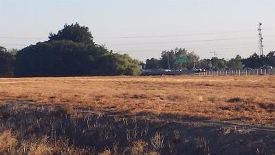 Stockton Commercial Lots & Land For Sale: 4236 South Manthey