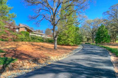 Placer County, Yuba County, Sutter County Single Family Home For Sale: 1700 Naturewood Drive