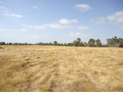Placer County Commercial Lots & Land For Sale: 9990 Base Line Road