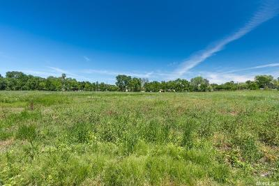 Sacramento County Residential Lots & Land For Sale: 9240 Golden Gate Ave Avenue