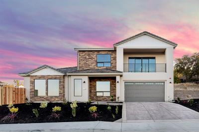 Auburn Single Family Home For Sale: 1143 Lantern View Drive