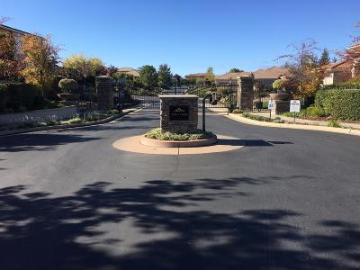El Dorado Hills Residential Lots & Land For Sale: 8040 Anastasia Way