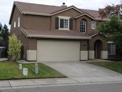 Rocklin CA Single Family Home For Sale: $519,000