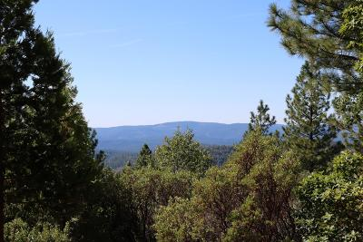 Yuba County Commercial Lots & Land For Sale: Mountain House Road