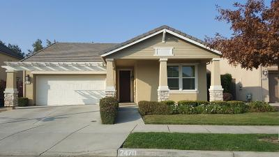Oakdale CA Single Family Home For Sale: $350,000