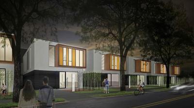 Sacramento Single Family Home For Sale: 1008 Yale Street
