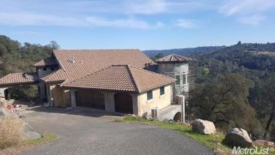 Placer County, Yuba County, Sutter County Single Family Home For Sale: 955 Crystal Oak Place