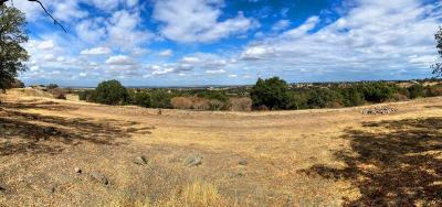 Lincoln CA Residential Lots & Land For Sale: $349,000