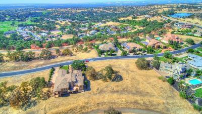 Lincoln CA Residential Lots & Land For Sale: $334,000