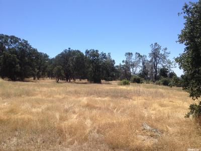 Placer County Residential Lots & Land For Sale: Kemper Rd.