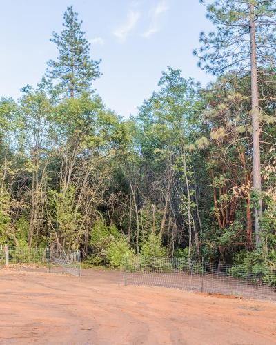 Placer County Residential Lots & Land For Sale: 26 Foresthill Road