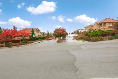 Folsom Residential Lots & Land For Sale: 772 Heritage Place