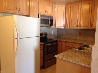 Lodi CA Condo For Sale: $99,000