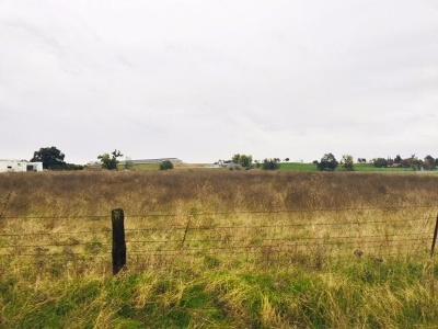 Oakdale Residential Lots & Land For Sale: Lancaster Road