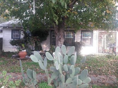 East Nicolaus, Live Oak, Meridian, Nicolaus, Pleasant Grove, Rio Oso, Sutter, Yuba City Single Family Home For Sale: 551 Scott