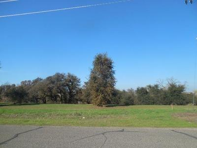 Oakdale Residential Lots & Land For Sale: 12919 Lancaster Road