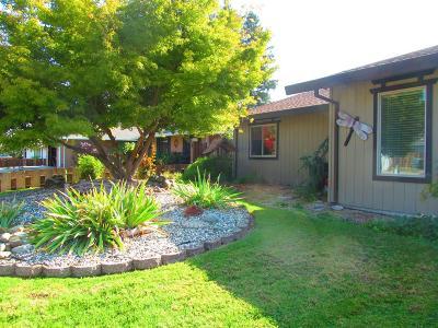 East Nicolaus, Live Oak, Meridian, Nicolaus, Pleasant Grove, Rio Oso, Sutter, Yuba City Single Family Home For Sale: 1874 Southwest Elliott Drive