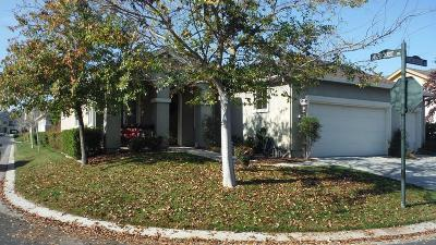 Waterford Single Family Home For Sale: 213 Waters Edge Drive
