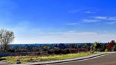 Folsom Residential Lots & Land For Sale: 517 Fort Rock Court
