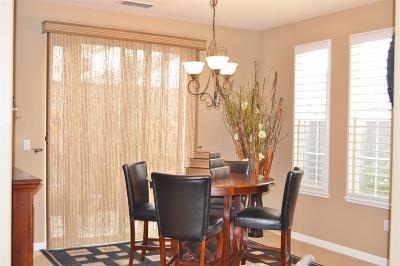 Orangevale Single Family Home For Sale: 6115 Passiflora Lane