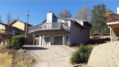 Copperopolis Single Family Home For Sale: 4988 Pueblo Trail